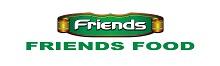 Friends Food BD