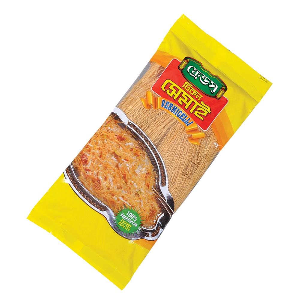 Friends Food Semai TVC